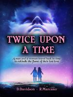 Twice-Upon-a-Time-Cover_d200